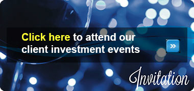 Click here to attend our client investment event