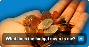 The 2014 Budget Highlights