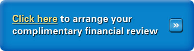 Arrange your complimentary financial review